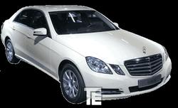 LED Rückleuchte links aussen W212 Mercedes E-Klasse Limousine ab Baujahr 13-/>/>