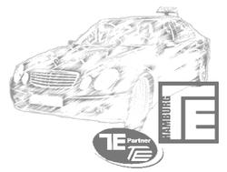 TE-Partner - TE Autoteile Hamburg